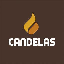 Cafés Candelas #MomentoSelectum