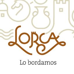 Lorca Lo Bordamos – Presentación marca
