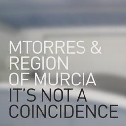 Invest In Murcia – M. Torres
