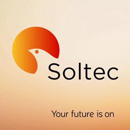 Soltec – Beca Solteach