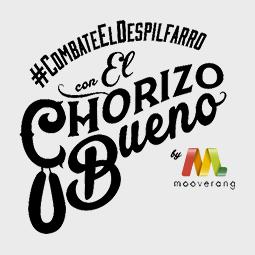 Chorizo Bueno
