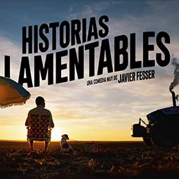 Historias Lamentbles